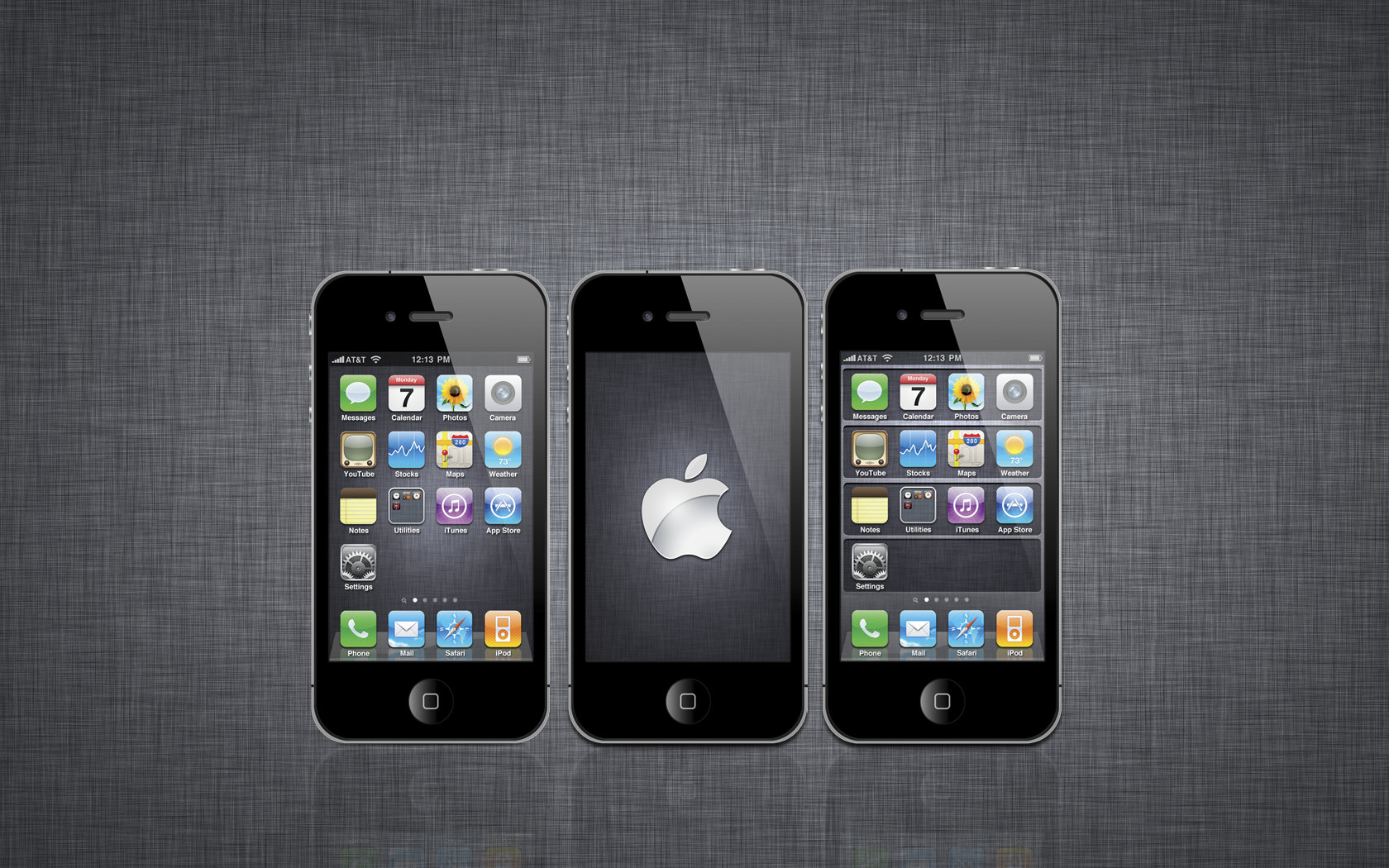 ios_5_wallpaper_pack_by_iteppo-d4f78vp