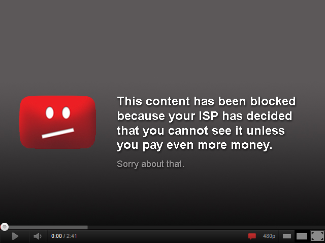 what-is-net-neutrality-video-blocked (1)