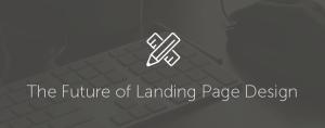 LandingPageDesign