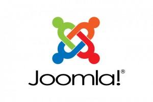 joomla_logo1-300x201