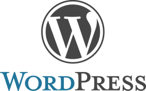 wordpress-logo-stacked-rgb1-300x186