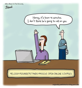 mooc-cartoon