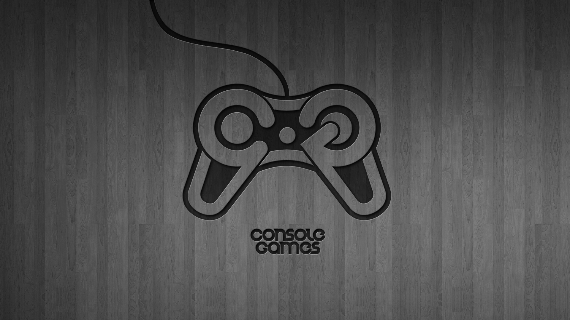 console-games