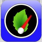 green_meter