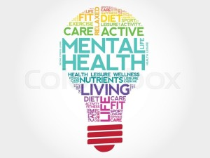 15253328-mental-health-bulb-word-cloud-health-concept