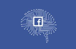 facebook_f4b