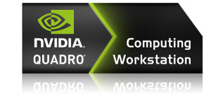 nvidia-computing-workstation-logo