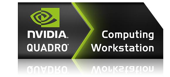 https://techblog.kozminski.edu.pl/wp-content/uploads/2017/01/nvidia-computing-workstation-logo.jpg
