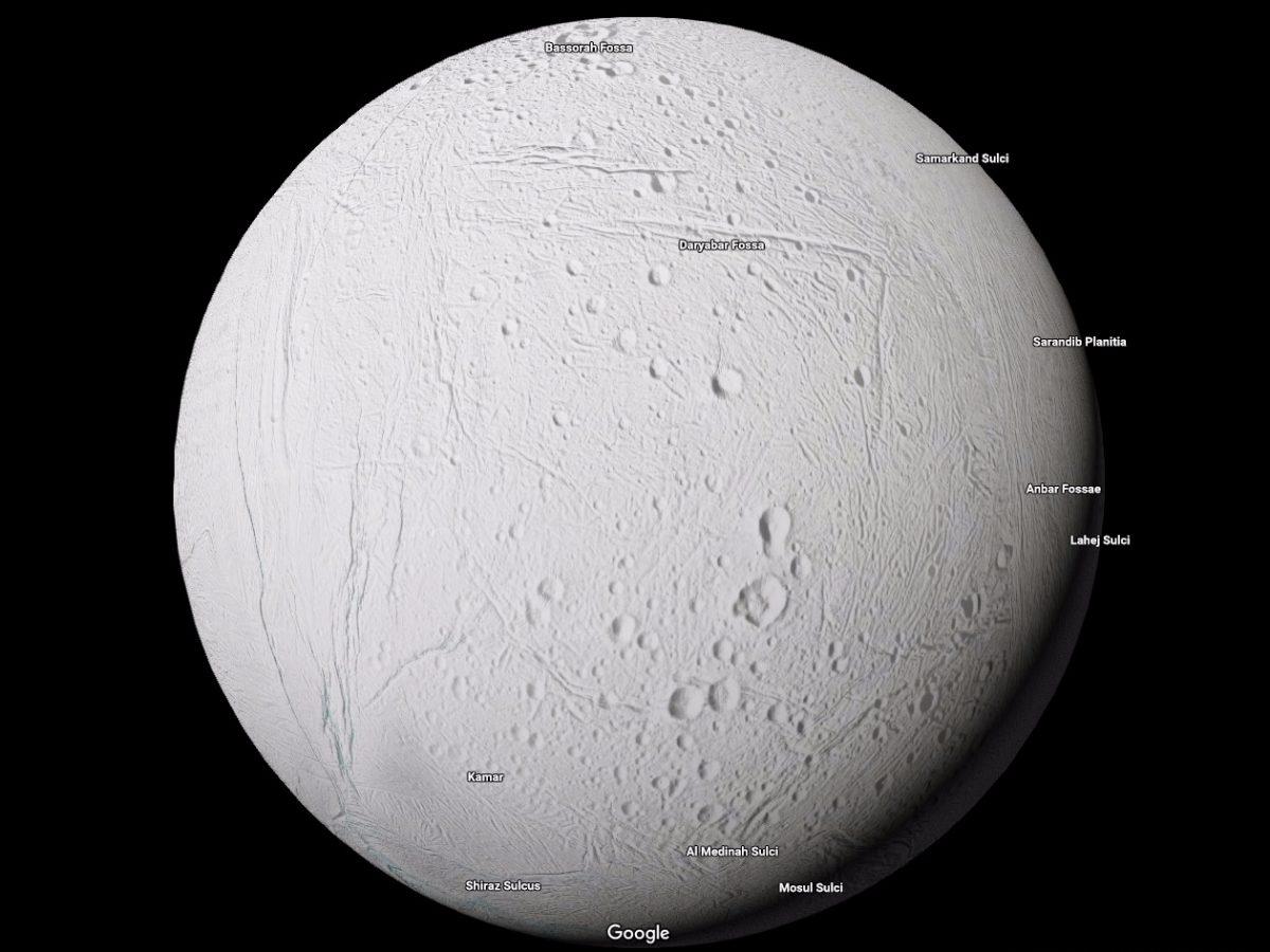 18e857e4d38af Enceladus